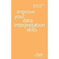 Improve Your Data Interpretation Skills: Flash Sally Vanson