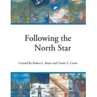 Following the North Star