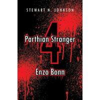 Parthian Stranger 4Enzo Bonn