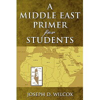 A Middle East Primer for Students American Forum for Global Education. World Studies Series
