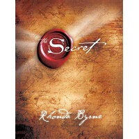 SECRET,THE(H) /SIMON & SCHUSTER USA/RHONDA *SEE 9781847370297 BYRNE