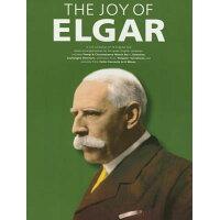 The Joy of Elgar /CHESTER MUSIC/Edward Elgar