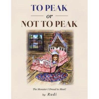 To Peak or Not to Peak Rudi