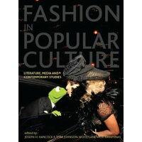 Fashion in Popular Culture