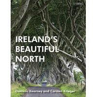 Ireland's Beautiful North /O BRIEN PR/Dominic Kearney