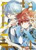 D・N・ANGEL New Edition VII(7)