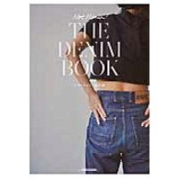 THE DENIM BOOK Not Mania!  /KADOKAWA/金子綾