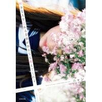 好きな人を忘れる方法があるなら教えてくれよ   /KADOKAWA/ニャン