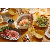 きのう何食べた?~シロさんの簡単レシピ~ 公式ガイド&レシピ 2 /講談社/講談社