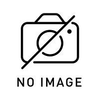 カフェで流れるジャズ・ピアノ曲集   /ドレミ楽譜出版社/ドレミ楽譜出版社