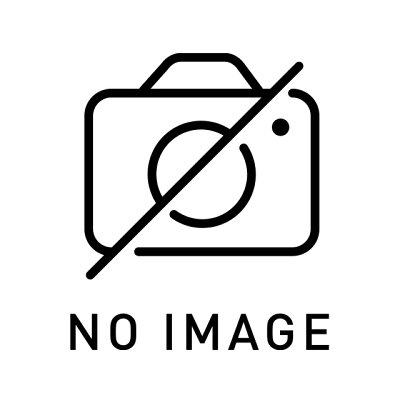 ともだちわ-く  1 /ドレミ楽譜出版社/石丸由理