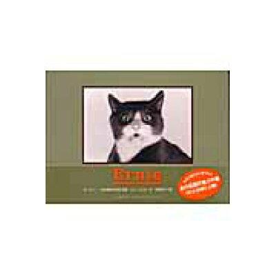 ア-ニ- ある街猫の生活と意見  /河出書房新社/トニ-・メンド-サ