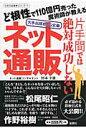 片手間では絶対成功しないネット通販 大手出版社NG企画  /金園社/杉本幸雄