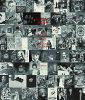 GENKYO横尾忠則1 A Visual Story