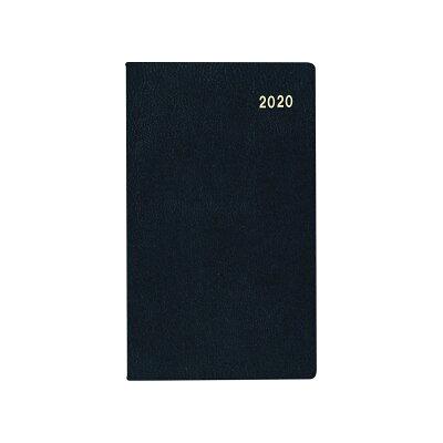 1242 SANNOスマートプラン(紺)   /産業能率大学出版部