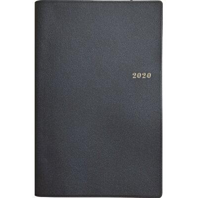 2111 SANNOメモ(青)   /産業能率大学出版部