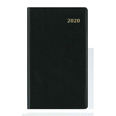 2231 SANNOマンスリー・ネオ(黒)   /産業能率大学出版部