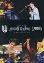 UNISON SQUARE GARDEN COLLECTION   /シンコ-ミュ-ジック・エンタテイメント