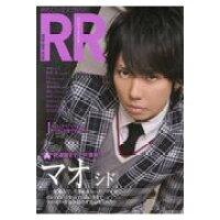 ROCK AND READ 読むロックマガジン 071 /シンコ-ミュ-ジック・エンタテイメント
