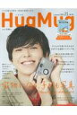 HugMug.  vol.21 /シ-・レップ
