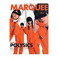 MARQUEE  Vol.66 /マ-キ-・インコ-ポレイティド