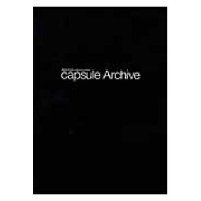 capsule archive   /マ-キ-・インコ-ポレイティド