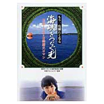 もう一度観たくなる『海峡をつなぐ光』 玉虫と少女と日韓歴史ロマン 孵化編 /知玄舎/海峡をつなぐ光製作委員会
