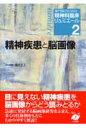 専門医のための精神科臨床リュミエ-ル  2 /中山書店/松下正明