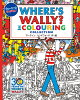 THE COLOURING COLLECTION