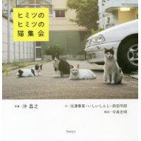 ヒミツのヒミツの猫集会   /天夢人/沖昌之