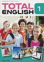 TOTAL ENGLISH 2 [平成28年度採用]