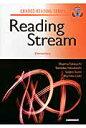 英語リ-ディングへの道 Reading Stream:Elementary 初級編 /金星堂/竹内理