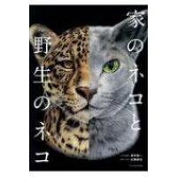 家のネコと野生のネコ   /エクスナレッジ/澤井聖一