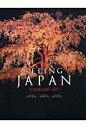 SEEING JAPAN(3巻セット)   /講談社/チャ-ルス・ウィプル