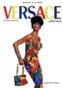 Versace   /光琳社出版/リチャ-ド・マ-ティン
