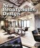 New Beauty Salon Design ヘア100 エステ20 フィットネス5 125軒の  /アルファ企画