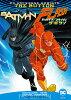 バットマン/フラッシュ:ザ・ボタン(仮)