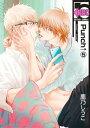 Punch↑  5 /リブレ/鹿乃しうこ