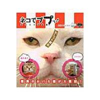 ネコでププッ! 面白ネコ画像集  /宝島社/タカハシヒカル