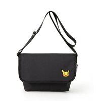 Pokemon SHOULDER BAG BOOK   /宝島社