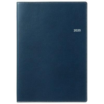 6315 NOLTY エクリA5-2(ネイビー)   /日本能率協会マネジメントセンタ-