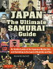 Japan:The Ultimate Samurai Gui