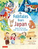 Folktales from  Japan   /タトル出版/フローレンス坂出