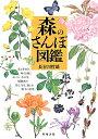 森のさんぽ図鑑   /築地書館/長谷川哲雄