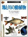 ビジュアル博物館  第6巻 /同朋舎/リリ-フ・システムズ