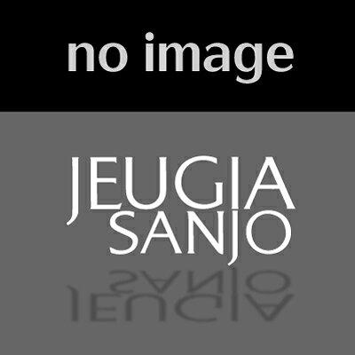 サクソフォ-ン教本   /ドレミ楽譜出版社/大室勇一