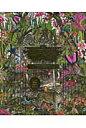 ワンダ-ガ-デン生命の扉 5つの楽園、多彩な生きもの  /汐文社/クリスティヤ-ナ・S.ウィリアムズ