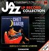 ジャズ・LPレコード・コレクション全国版  84 /デアゴスティ-ニ・ジャパン