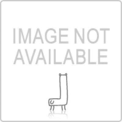 国際化と日本農業 食料・農業・農村  /日本経済評論社/寺田由永