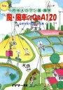 風・風車のQ&A 120 何ゆえロマン風・風車  /パワ-社/松本文雄